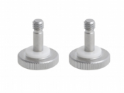 12-24 Tripod Screw Set (for grip base M1)